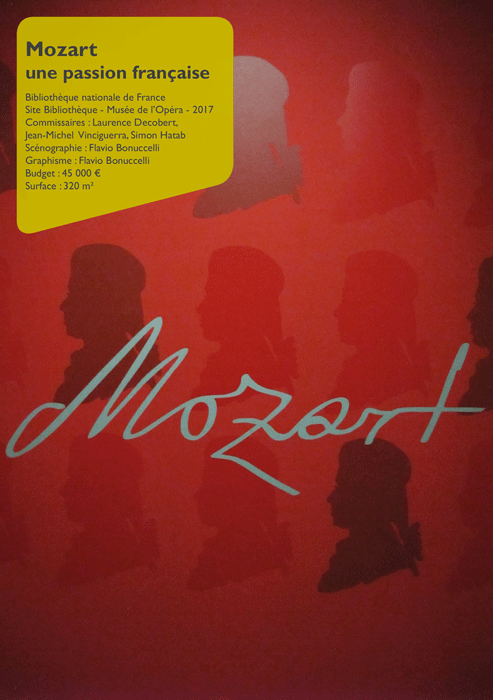 http://www.flaviobonuccelli.com/files/gimgs/th-130_16gs_fb_mozart-1.png