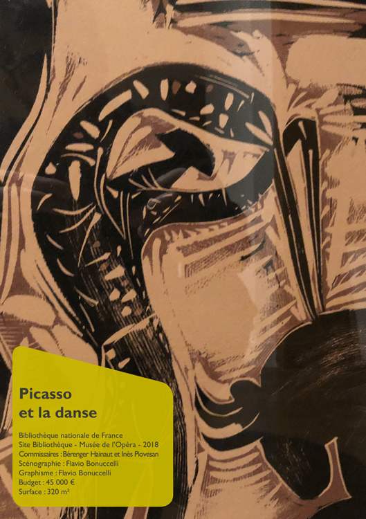http://www.flaviobonuccelli.com/files/gimgs/th-174_18gs_fb_picasso-dance-1.png