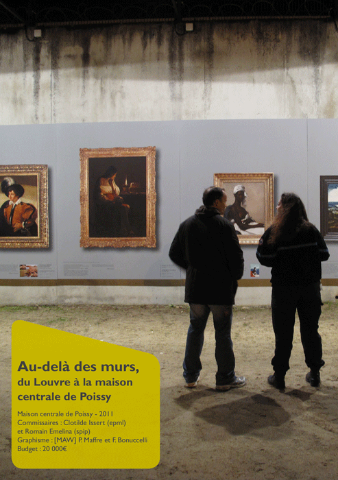 http://www.flaviobonuccelli.com/files/gimgs/th-28_11gs_maw_louvre-poissy-1.png