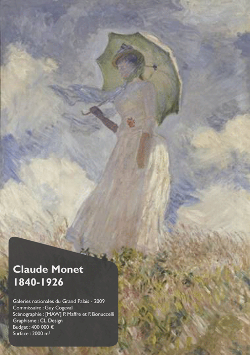 http://www.flaviobonuccelli.com/files/gimgs/th-84_09c_maw_monet.png