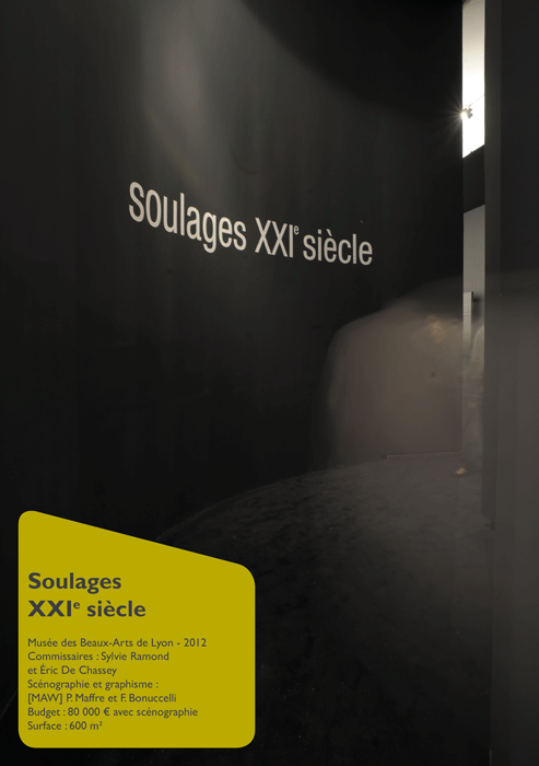 http://www.flaviobonuccelli.com/files/gimgs/th-95_12gs_maw_soulages.png